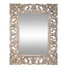 Прямоугольное зеркало