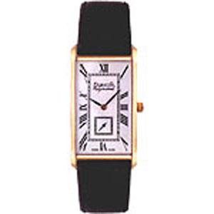 Часы женские «Auguste Reymond»