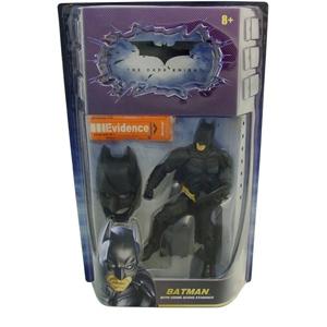 Набор из 2 фигурок Батмен & Джокер