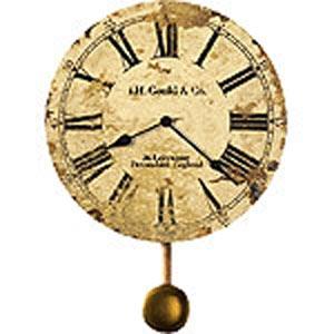Настенные часы «Miller»