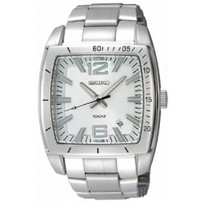 Мужские наручные часы Seiko Sport