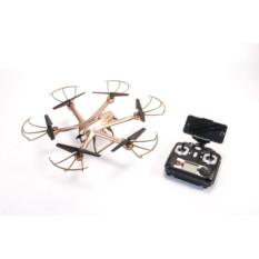 Квадрокоптер MJX X601h-g hexacopter с fpv камерой