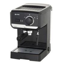 Кофеварка Vitek c нейлоновый фильтром