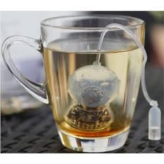 Заварник для чая Дайвер