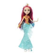 Кукла Мишель Мермейд (Mattel)
