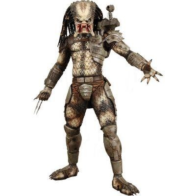 Фигурка Classic Predator