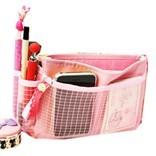 Органайзер для женской сумки RoseMini