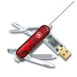 Швейцарские ножи - инструмент на все случаи жизни.  История ножей Wenger.