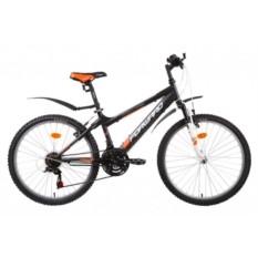 Подростковый велосипед Forward Titan 2.0 (2014)