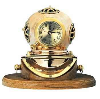 Часы Sea Power-2