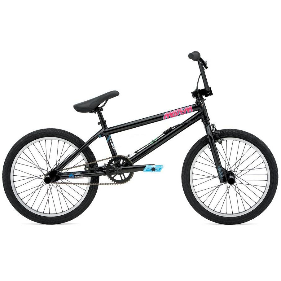 Велосипед GIANT Modem 20