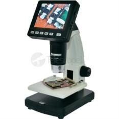 Микроскоп DigiMicro LCD