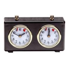 Шахматные часы «Рубин»