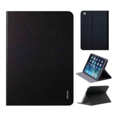 Чехол Ozaki O!Coat Slim Black для Apple iPad Air 2