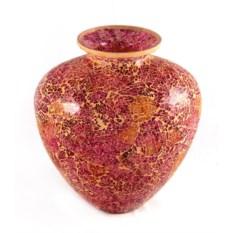 Декоративная ваза Сердце