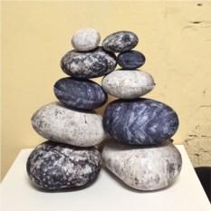 Игрушка-антистресс Набор камней