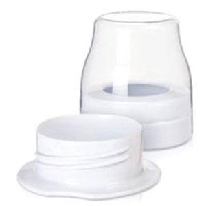 Контейнер Авент для стерильных сосок