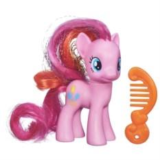 Игрушка My Little Pony Пинки Пай с аксессуаром от Hasbro