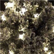 Светодиодная новогодняя гирлянда Mister Christmas (12м)