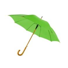 Полуавтоматический зонт-трость «Радуга»