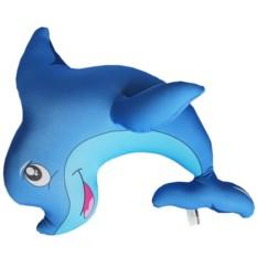 Игрушка-антистересс Дельфин