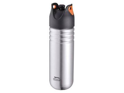Бутылка для воды Slazenger на 750 мл.