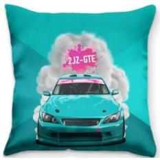 Подушка Jz Gte