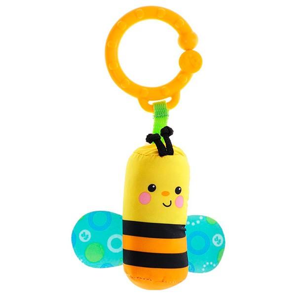 Погремушка Пчелка (Fisher-Price)