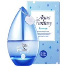 Эссенция для лица Aqua fantasy essence от Holika Holika