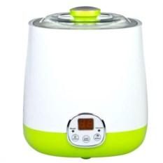 Йогуртница VES VYM-2