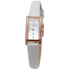 Женские наручные часы Orient FRBDW005W0