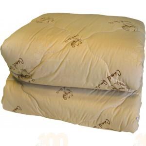 Одеяло Верблюд всесезонное