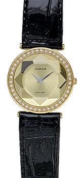 Женские наручные часыJowissaJ5.020.M