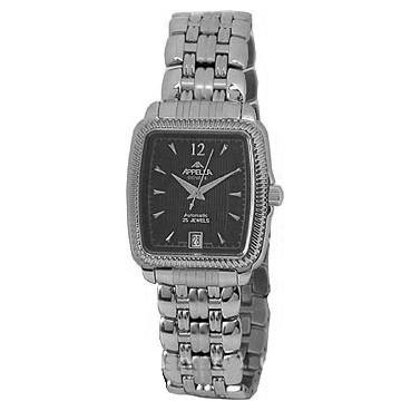 Мужские наручные часы Appella Automatic