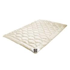 Элитное шелковое одеяло Konya от Brinkhaus