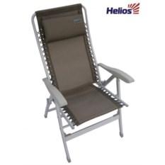Кресло-шезлонг Нelios