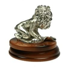 Шкатулка Знак зодиака – лев