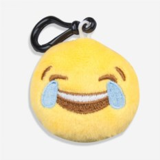 Брелок Emoji Lol 2