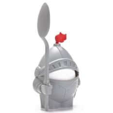 Подставка для яйца Arthur