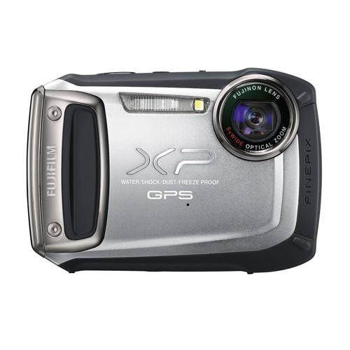 Фотоаппарат FujiFilm FinePix XP150 16232069