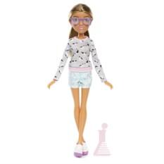 Кукла Project Адрианна