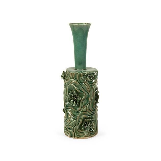 Декоративная ваза Marmaris (средняя)