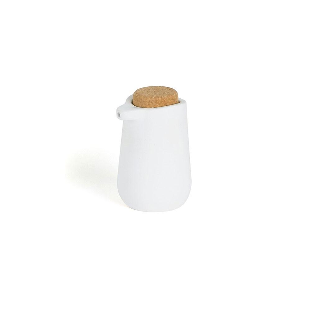 Керамический диспенсер для мыла Kera