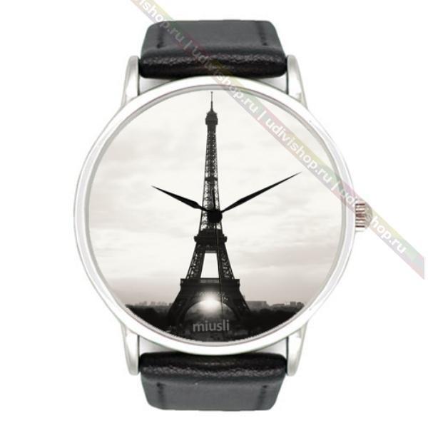 Наручные часы Miusli Eiffel tower