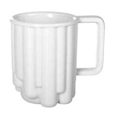 Чашка Сталактит