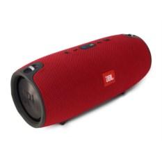 Портативная стереоколонка JBL Xtreme Red