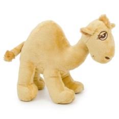 Мягкая игрушка Маленький верблюжонок Cut