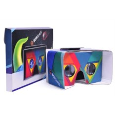 Очки виртуальной реальности BoxGlass