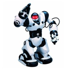 Радиоуправляемый робот WowWee Robosapien X 8006