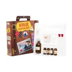 Детский набор для изготовления духов «Япония»